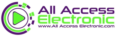All Access Electronic
